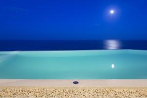pool_area3