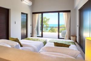 guest_bedroom2