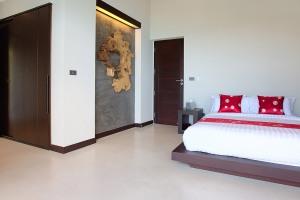 guest_bedroom5