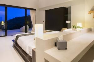 guest_bedroom8