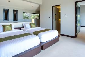 guest_bedroom3