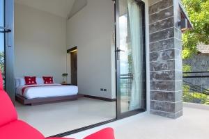 guest_bedroom4