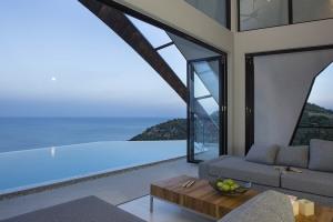lounge10