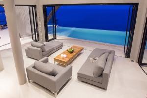 lounge13