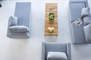 lounge9
