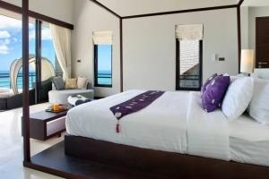 master_bedroom7