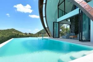 pool_area4
