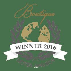 winner-2016-logo